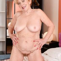 Malya in '21Sextury' Vintage Vagina (Thumbnail 42)