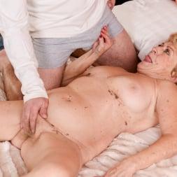 Malya in '21Sextury' Vintage Vagina (Thumbnail 98)