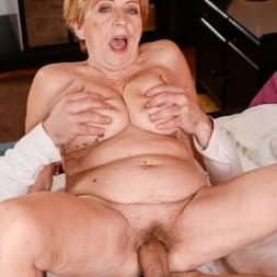 Malya in '21Sextury' Vintage Vagina (Thumbnail 154)