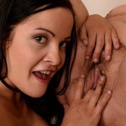 Margo T. in '21Sextury' Good Mood, Good Sex (Thumbnail 176)