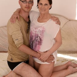 Margo T. in '21Sextury' Second Youth (Thumbnail 15)
