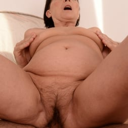 Margo T. in '21Sextury' Second Youth (Thumbnail 135)