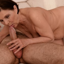 Margo T. in '21Sextury' Second Youth (Thumbnail 225)