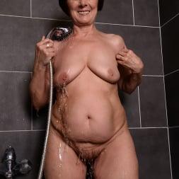 Margo T. in '21Sextury' Soaking Wet GILF (Thumbnail 42)