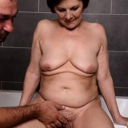 Margo T. in '21Sextury' Soaking Wet GILF (Thumbnail 70)