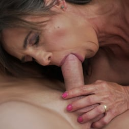 Mariana in '21Sextury' Cock Over Tea (Thumbnail 143)