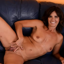 Mariana in '21Sextury' Make Love to Remain Young (Thumbnail 48)
