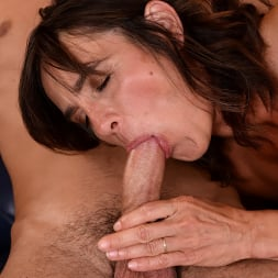 Mariana in '21Sextury' Make Love to Remain Young (Thumbnail 223)