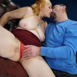 Marianne in '21Sextury' Happiness Online (Thumbnail 14)