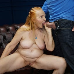 Marianne in '21Sextury' Happiness Online (Thumbnail 28)