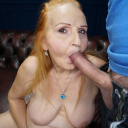Marianne in '21Sextury' Happiness Online (Thumbnail 35)
