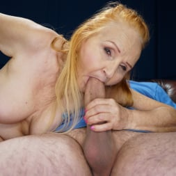 Marianne in '21Sextury' Happiness Online (Thumbnail 42)