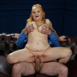 Marianne in '21Sextury' Happiness Online (Thumbnail 49)