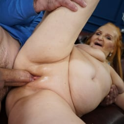 Marianne in '21Sextury' Happiness Online (Thumbnail 56)