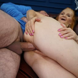 Marianne in '21Sextury' Happiness Online (Thumbnail 70)