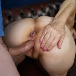 Marianne in '21Sextury' Happiness Online (Thumbnail 77)