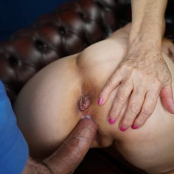 Marianne in '21Sextury' Happiness Online (Thumbnail 84)