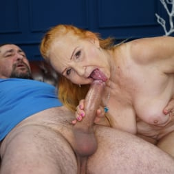 Marianne in '21Sextury' Happiness Online (Thumbnail 97)