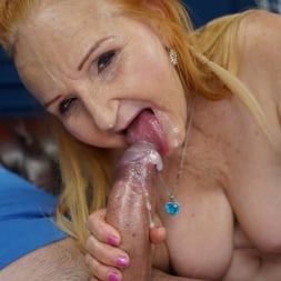 Marianne in '21Sextury' Happiness Online (Thumbnail 105)