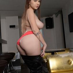Marina Visconti in '21Sextury' Sweet, Busty and Horny (Thumbnail 14)