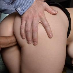 Marina Visconti in '21Sextury' Sweet, Busty and Horny (Thumbnail 84)