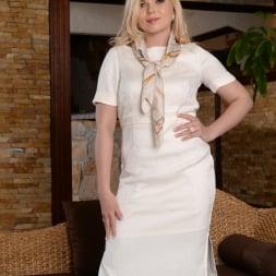 Masha Ray in '21Sextury' Real Estate DP (Thumbnail 1)