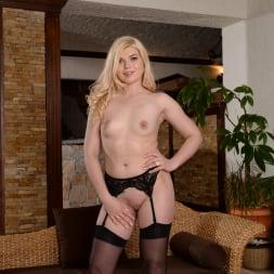 Masha Ray in '21Sextury' Real Estate DP (Thumbnail 44)
