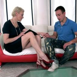 Masha Sun in '21Sextury' Learning Russian Pays Off (Thumbnail 44)