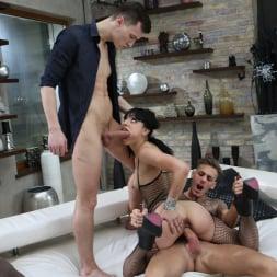 Matilde Ramos in '21Sextury' The Biggest Surprise (Thumbnail 190)