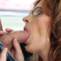 Mayna May in '21Sextury' Making it with Mayna (Thumbnail 84)