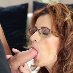 Mayna May in '21Sextury' Making it with Mayna (Thumbnail 105)