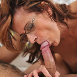 Mayna May in '21Sextury' Roll the Dice with Mayna (Thumbnail 150)