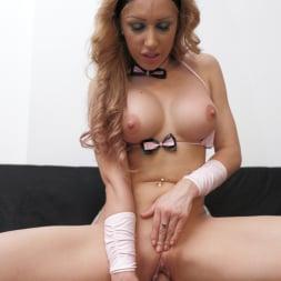 Melanie Gold in '21Sextury' Bouncing Bunnies (Thumbnail 54)
