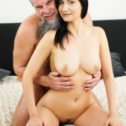 Melody Mae in '21Sextury' Don't Let It End (Thumbnail 13)