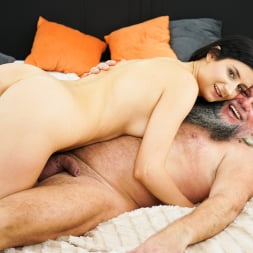 Melody Mae in '21Sextury' Don't Let It End (Thumbnail 26)