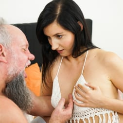 Melody Mae in '21Sextury' Don't Let It End (Thumbnail 39)