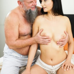 Melody Mae in '21Sextury' Don't Let It End (Thumbnail 52)