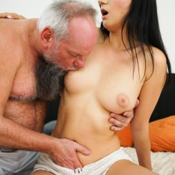 Melody Mae in '21Sextury' Don't Let It End (Thumbnail 65)
