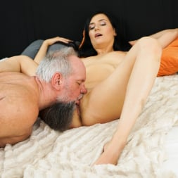 Melody Mae in '21Sextury' Don't Let It End (Thumbnail 78)