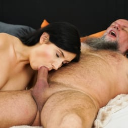 Melody Mae in '21Sextury' Don't Let It End (Thumbnail 104)