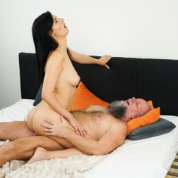 Melody Mae in '21Sextury' Don't Let It End (Thumbnail 130)