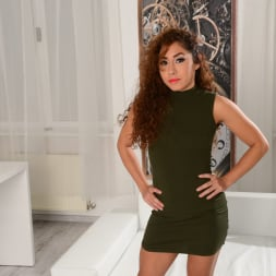 Melody Petite in '21Sextury' Business With Pleasure (Thumbnail 5)