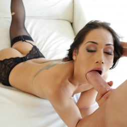 Melon in '21Sextury' Anal Treat (Thumbnail 49)