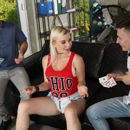 Mery Monro in '21Sextury' Poker Game For Mery (Thumbnail 70)