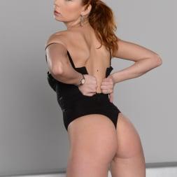 Mia Cruise in '21Sextury' Backstage Penetration (Thumbnail 14)