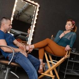 Mia Cruise in '21Sextury' Backstage Penetration (Thumbnail 28)