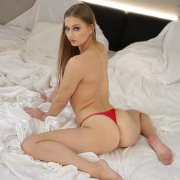 Mia Split in '21Sextury' Ready for Morning Anal (Thumbnail 20)