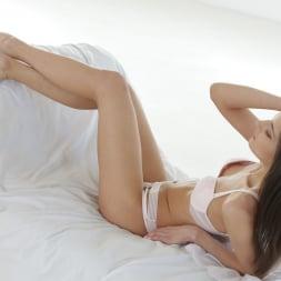 Miki Torrez in '21Sextury' Naughty Morning (Thumbnail 16)
