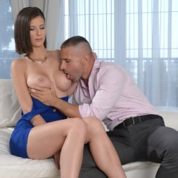 Mimi Lion in '21Sextury' Sex, Selfies and Videotape (Thumbnail 52)