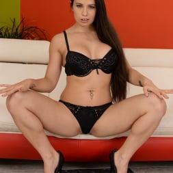 Mira Cuckold in '21Sextury' Extreme Flexibility (Thumbnail 1)
